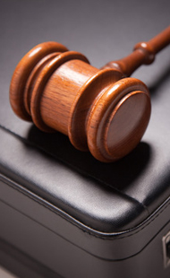 Usluge | Oblasti prava