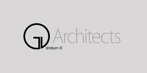 GV Architects