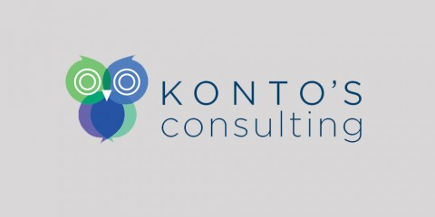 Konto's Consulting