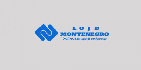 Lojd Montenegro
