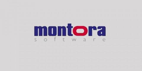 Montora Software