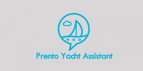 Prento Yacht Assistant
