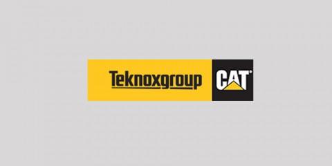 Teknoxgroup Montenegro