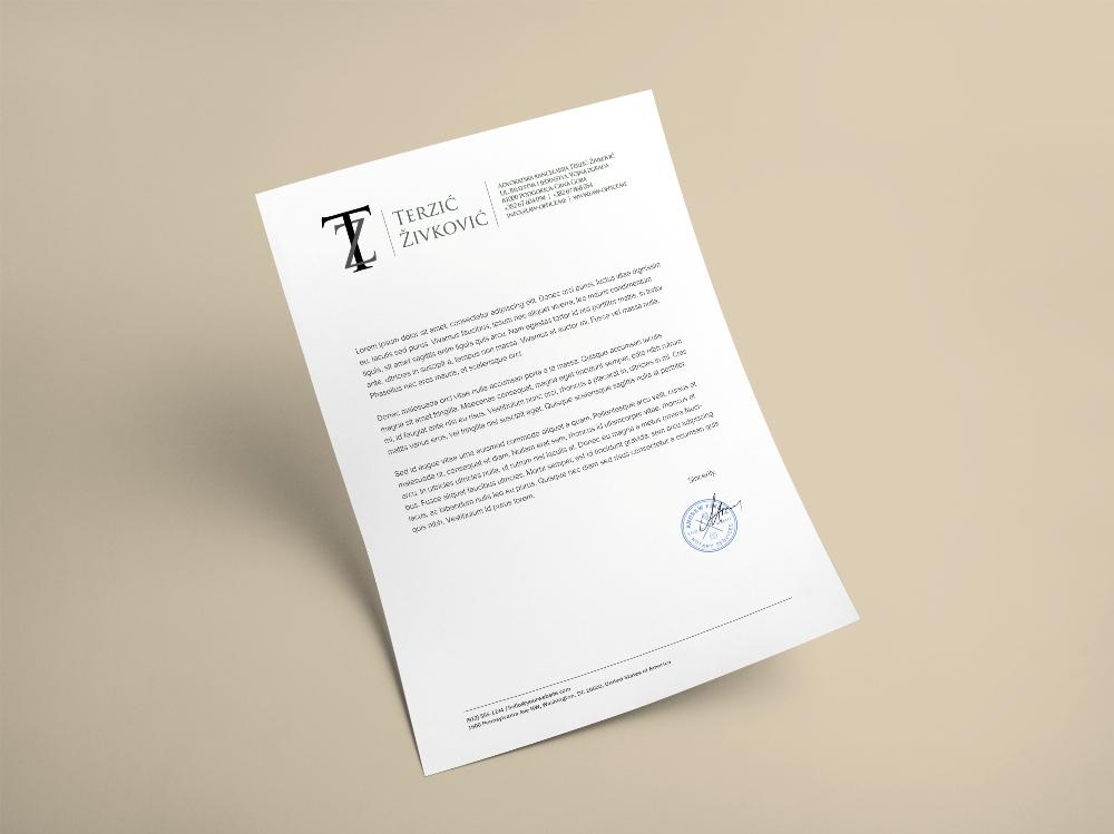 Terzic-Zivkovic-A4-small