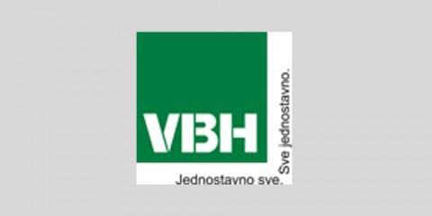 VBH Montenegro