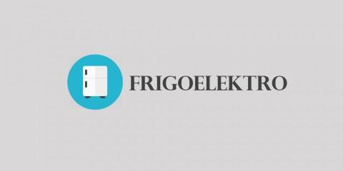 Frigoelektro