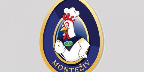 Novi Monteživ